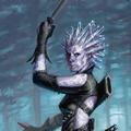 Swordmage (main).png