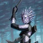 Swordmage (main)