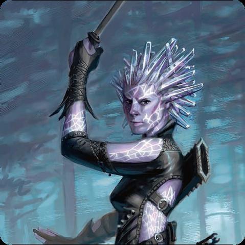 File:Swordmage (main).png