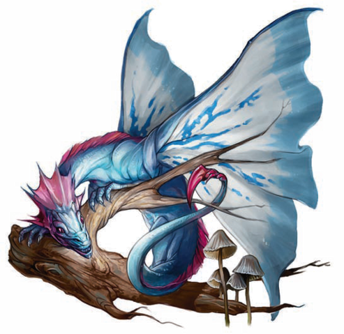 File:Faerie Dragon.png