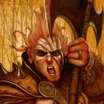Barbarian (main)