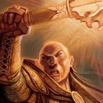 Cleric (main)