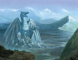 File:DragonMountain.jpg