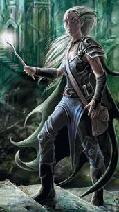File:Eladrin Wizard Female.jpg