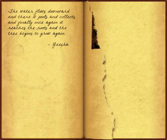 File:Garternay.com Book3.jpg