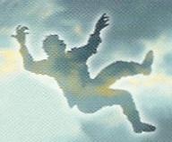 File:Falling Man.png