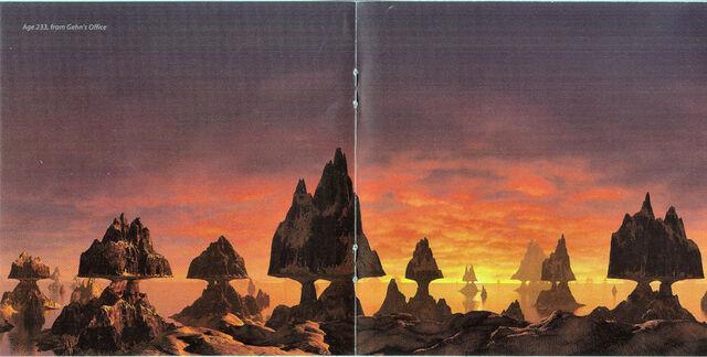File:233 OSTbooklet.jpg