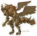 Geraint Dragon Puppet.jpg