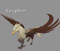 Griffin mount.jpg