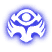 Screamer-icon.png