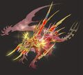 Red Dragon concept.jpg