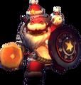 Santa Orc.png