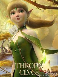 Liya poster2