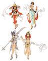 Kali Concept Art.jpg