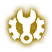Engineer-icon-new.png