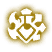 Adept-icon-new.png