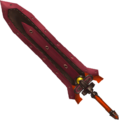 Ancient Sword.png