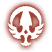 Moonlord-icon-new.png