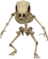Goblin Skeleton.png