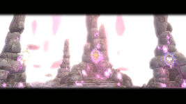Loading sh nestworld04