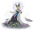 Queen Nerwin