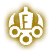 Physician-icon-new.png