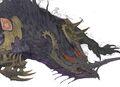 Dragon Feather.jpg