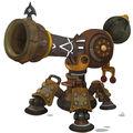 Cannon concept.jpg