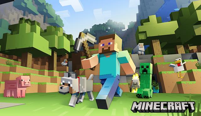 File:Minecraft-879fd842f976df27e0636ed61ca52530.png
