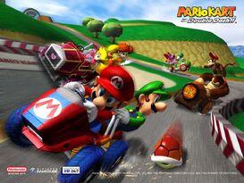 2583396-mario-kart-double-dash-1