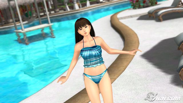 File:Videogame-babe-of-the-day-lei-fang-20061114092754106-1742498 640w.jpg