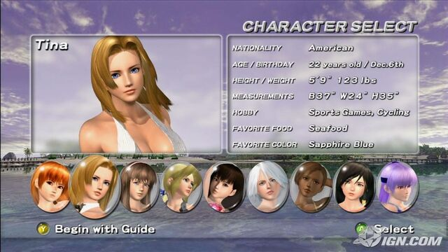 File:1000px-DOAXT2 Character Selection.jpg