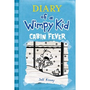 File:Jeff-Kinney-Diary-of-a-wimpy-kid-book-series-cabin-fever.jpg