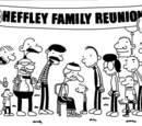 The Heffley Family Reunion
