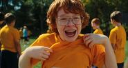 Fregley-Diary of a Wimpy Kid movie