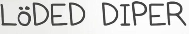 File:Löded Diper-logo.jpg