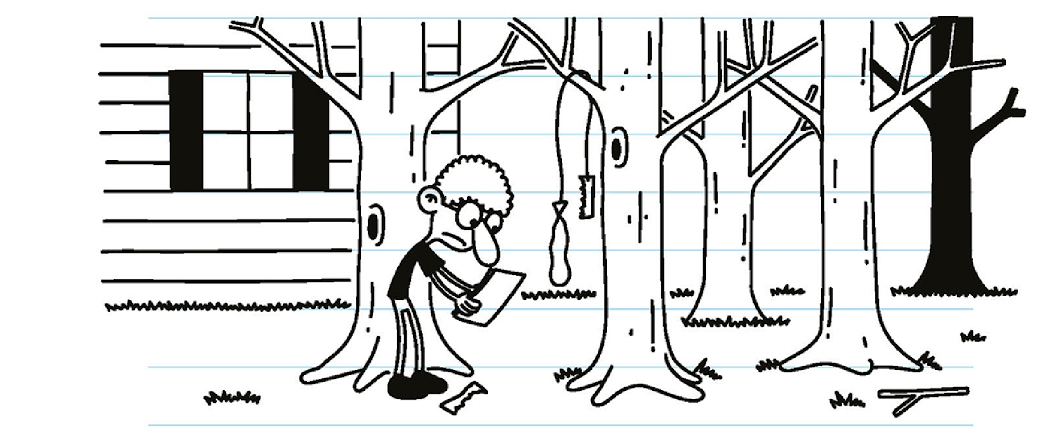 diary of a wimpy kid double down pdf full book