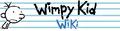 Thumbnail for version as of 10:21, November 5, 2013