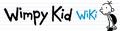 Thumbnail for version as of 11:57, May 20, 2015