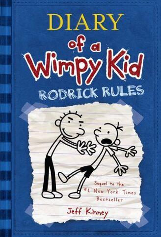 File:Diary-of-a-wimpy-rodrick.jpg
