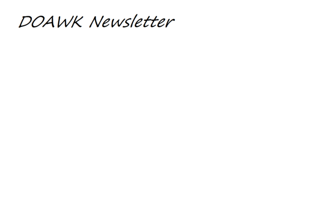 File:DOAWK Newsletter.png