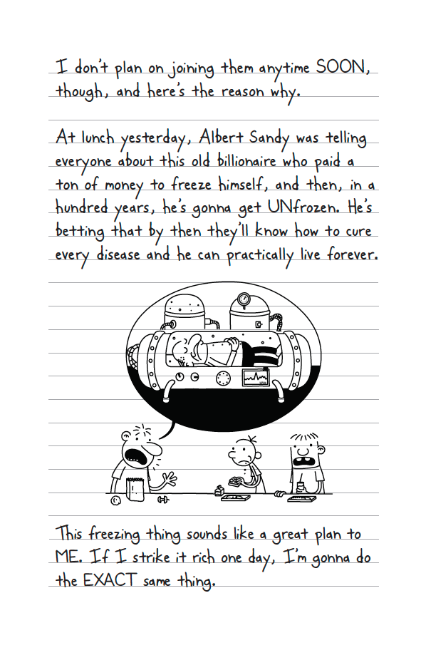 watch online diary of a wimpy kid rodrick rules pdf