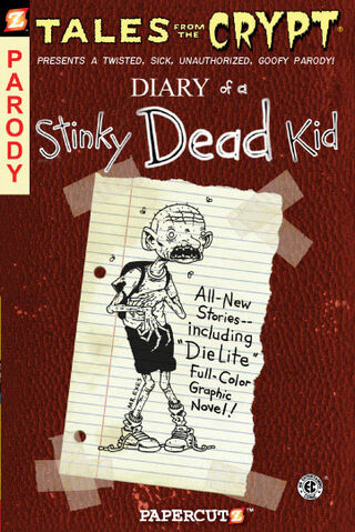 File:Diary-of-a-stinky-dead-kid.jpg