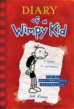 Diary-of-a-wimpy-kidred