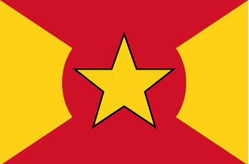 File:State.png