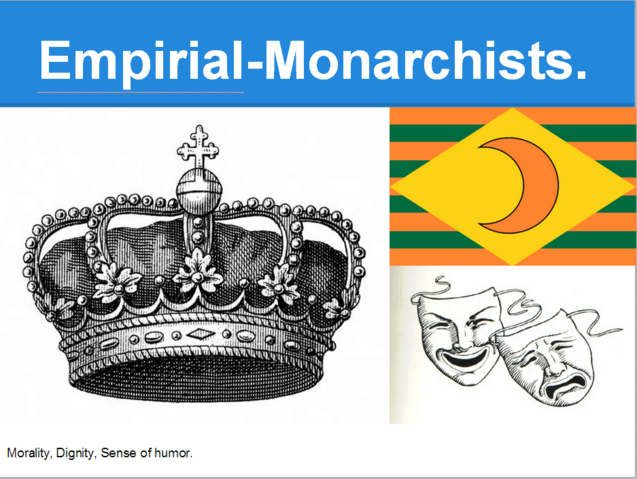 File:Monarchy.png