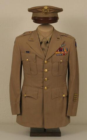 File:Air-Force-Brig-General,-Tan (1).jpg