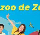 El zoo de Zu