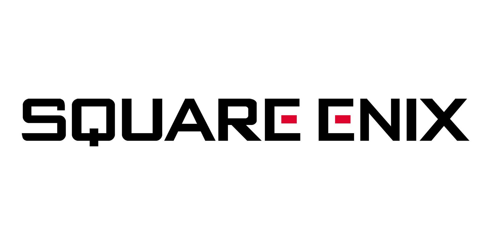Resultado de imagen para square enix