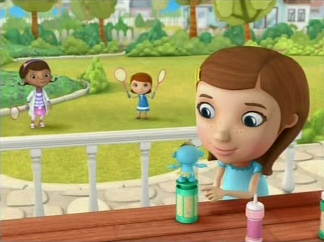 File:The Kids and Bubble Monkey.png